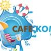 cafe-komos-poolside-barbeque-neemrana