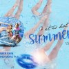 Summer-holiday-weekend-offer-at-Neemrana