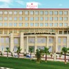 The-Ramada-Neemrana-Hotel-on-Jaipur-Highway