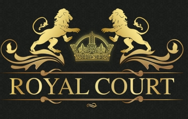 royal-court-Banquets-in-neemrana