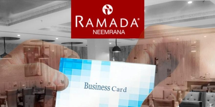 https://ramadaneemrana.com/wp-content/uploads/2017/01/Visiting-Card-Discount-February-2017-Offer.jpg