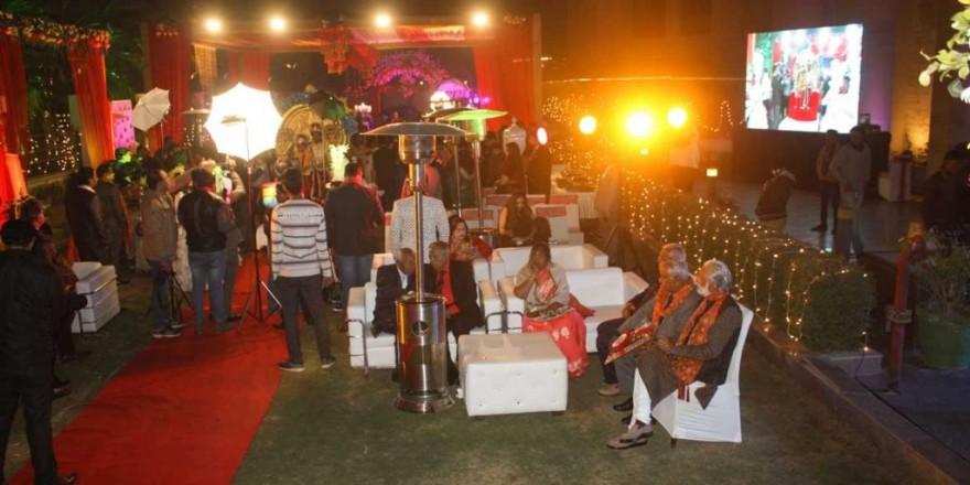 Make-Ramada-Neemrana-your-Wedding-Destination-9
