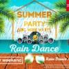 Enjoy Summer with the Weekend Summer Splash at Ramada Neemrana