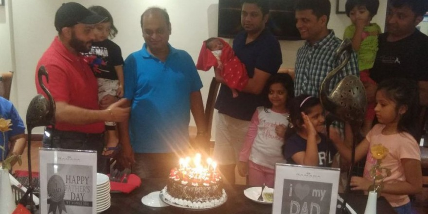 Father's-Day-2018-Celebrations-at-Ramada-Neemrana-4