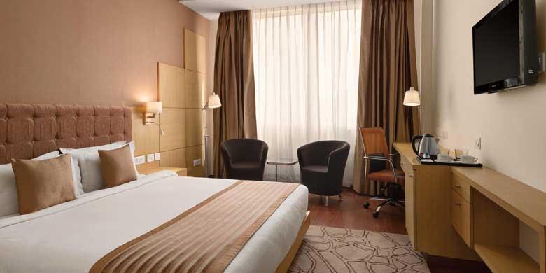 DELUXE-Room-Accommodation-Ramada-Neemrana