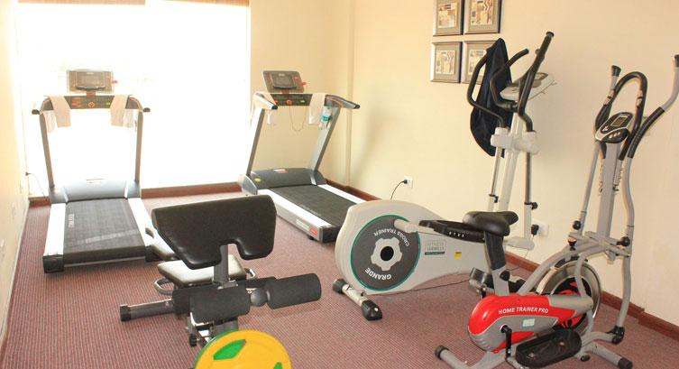 Gym-Fitness-Center-Ramada-Neemrana-2