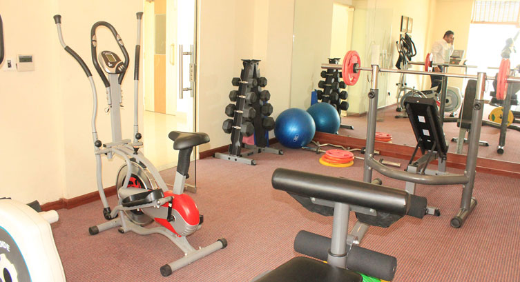 Gym-Fitness-Center-Ramada-Neemrana-3