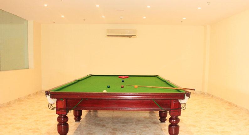 Pool-table-Ramada-NEemrana