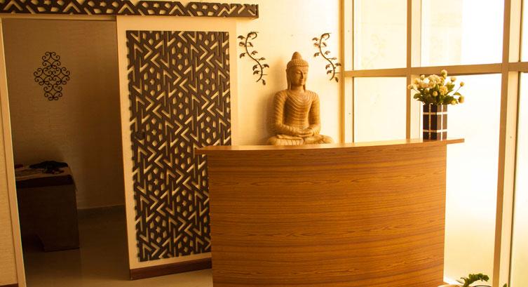 Serenity-Spa---ofuro--Hotel-Ramada-Neemrana