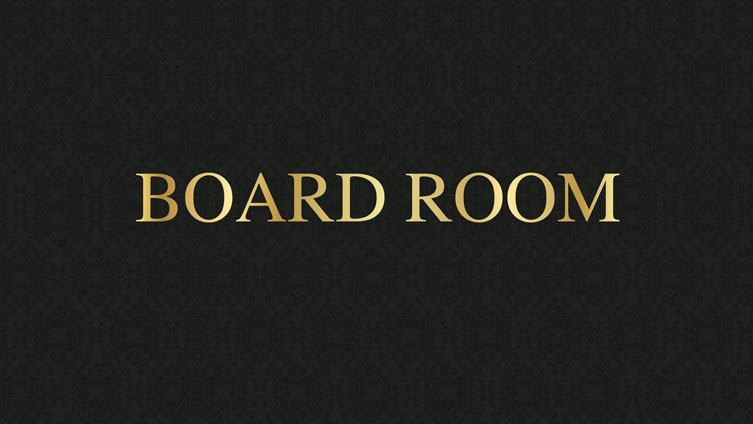 Board-room-01