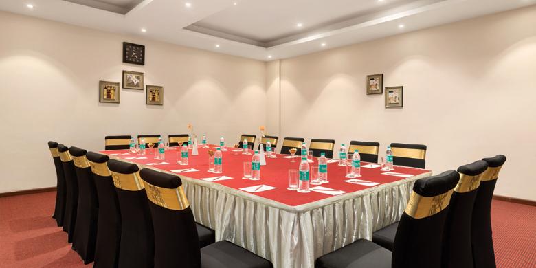 Conference-facilities-in-Neemrana-Ramada-Neemrana