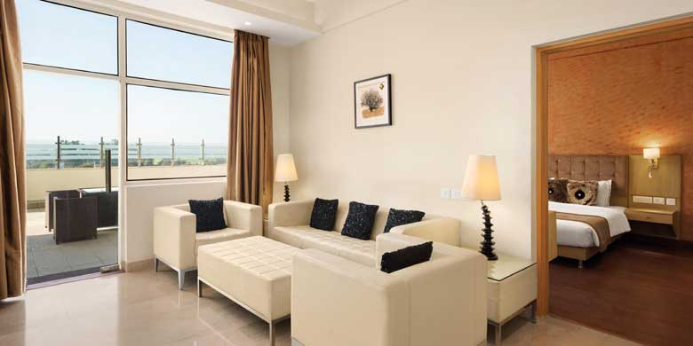 PRESIDENTIAL-SUITE-Seating-Area-Ramada-Neemrana
