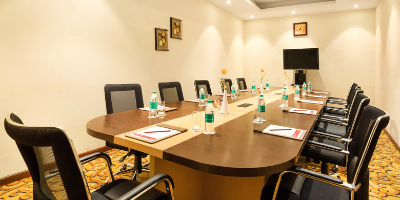 board-room-facilities-neemrana