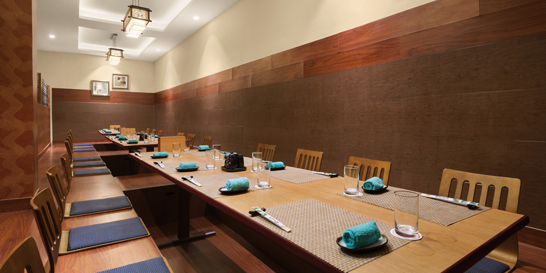japanese-restaurant-daikichi-ramada-neemrana