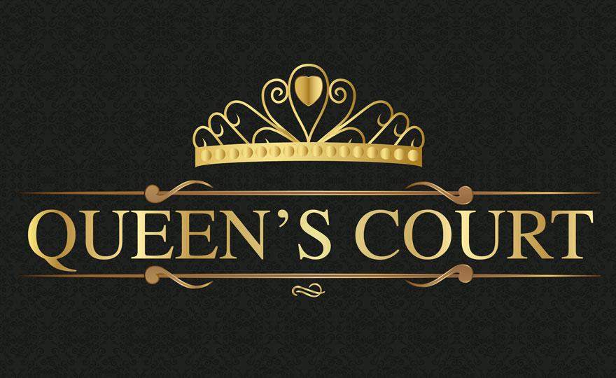 queens-court
