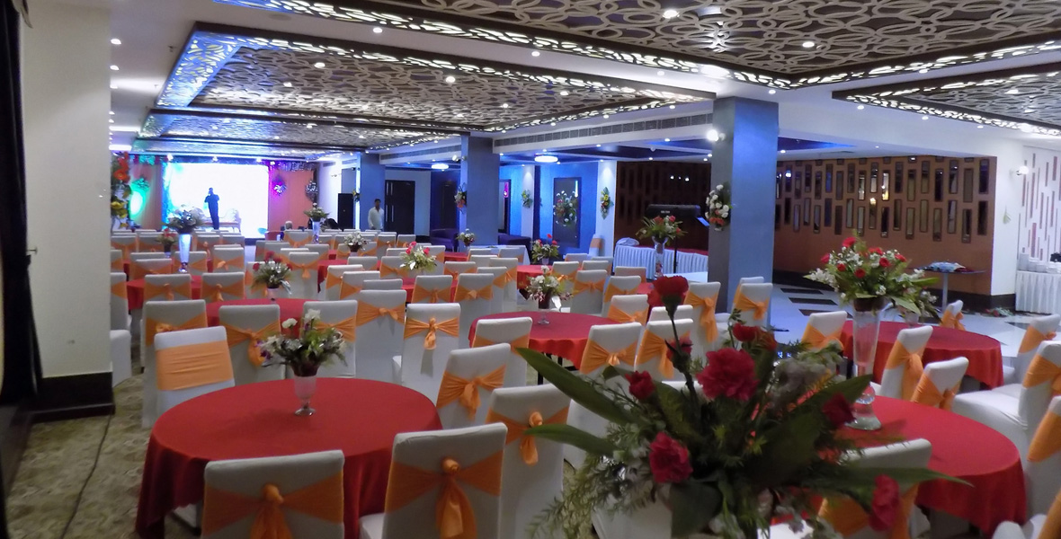 Head-over-to-Ramada-Neemrana---your-complete-Wedding-Destination-1