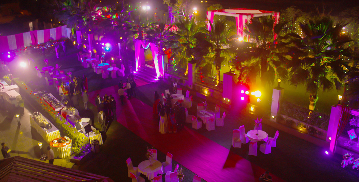 Head-over-to-Ramada-Neemrana---your-complete-Wedding-Destination-11