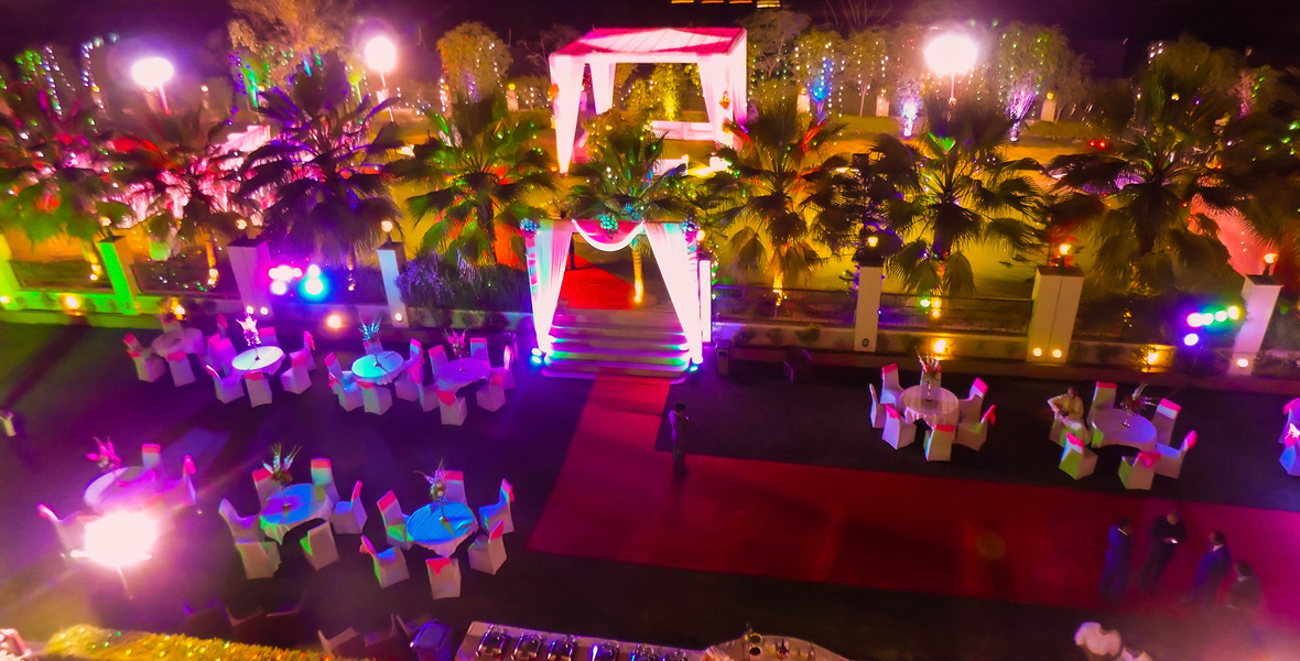 Head-over-to-Ramada-Neemrana---your-complete-Wedding-Destination-3