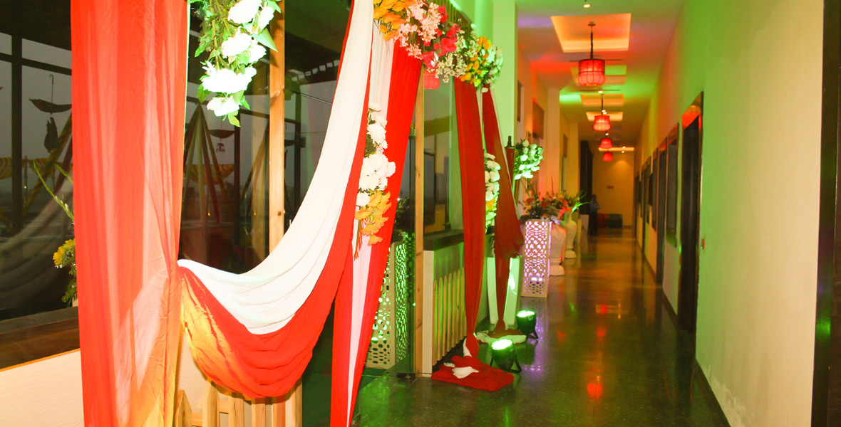 Head-over-to-Ramada-Neemrana---your-complete-Wedding-Destination-4