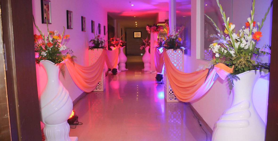 Head-over-to-Ramada-Neemrana---your-complete-Wedding-Destination-5