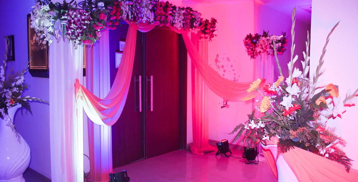 Head-over-to-Ramada-Neemrana---your-complete-Wedding-Destination-6