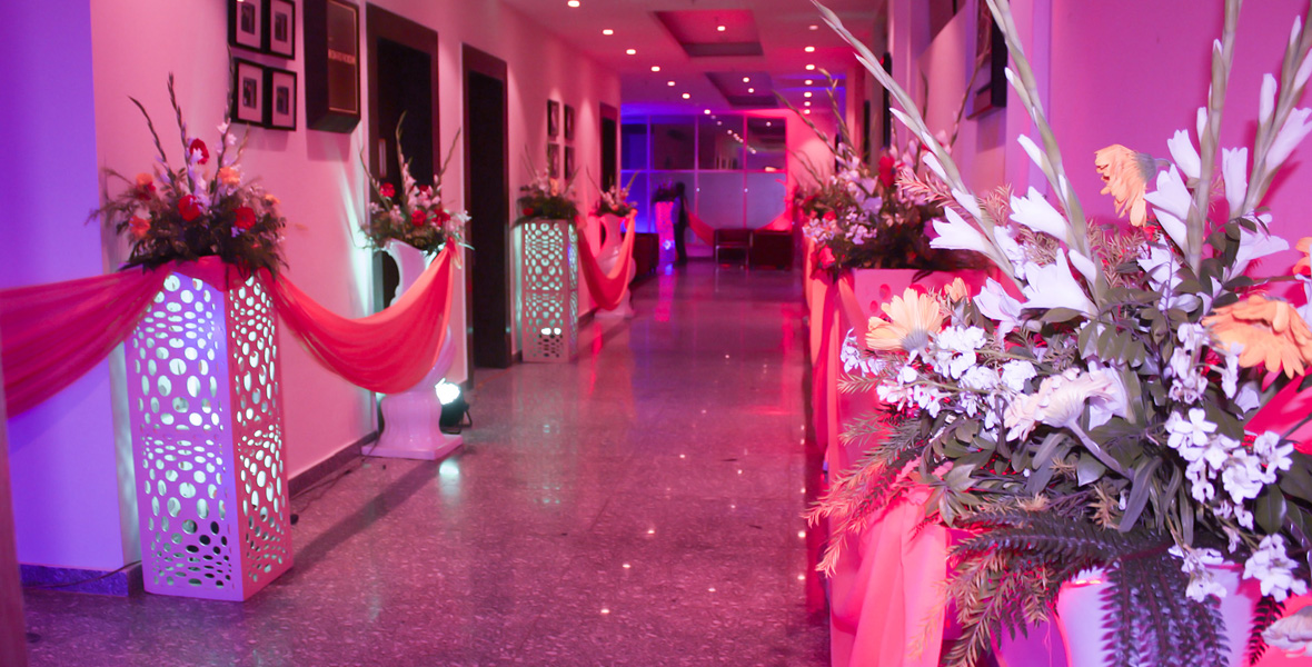 Head-over-to-Ramada-Neemrana---your-complete-Wedding-Destination-7