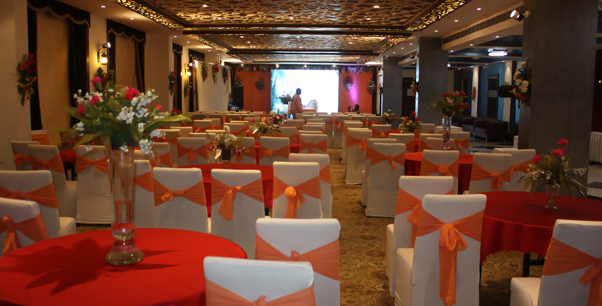 Head-over-to-Ramada-Neemrana---your-complete-Wedding-Destination-8
