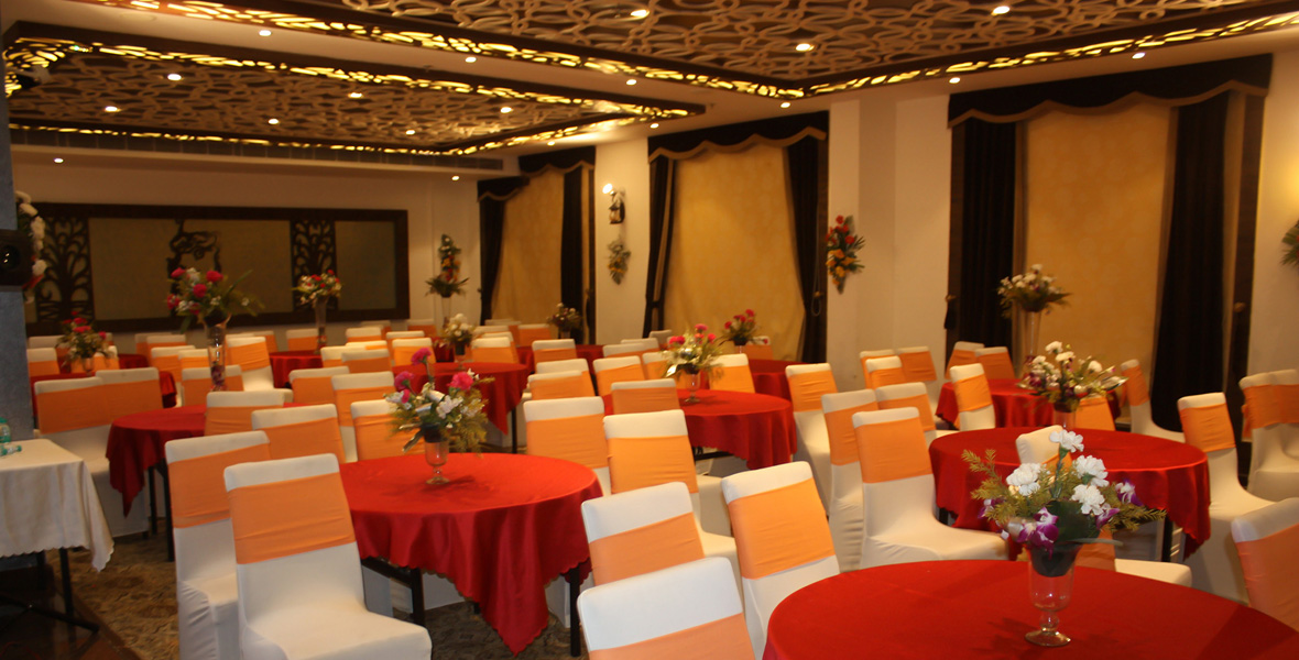 Head-over-to-Ramada-Neemrana---your-complete-Wedding-Destination-9