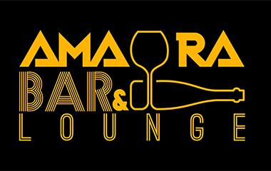 Amara Bar & Lounge