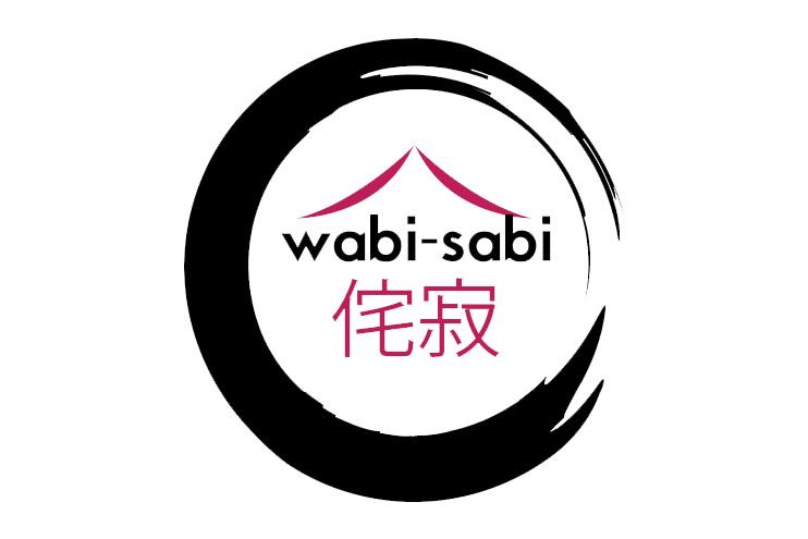 wabi-sabi-logo